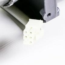 W10726505 Whirlpool Blower OEM W10726505 - $151.42