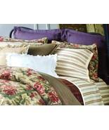 Chaps Ralph Lauren Rosemont Floral Reversible 3-PC Full/Double Comforter... - $124.00