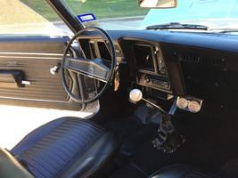 1969 Chevrolet Camaro SS Coupe Carrollton, TX 75006 image 11