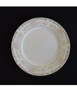 Southampton Ivory Body by Farberware 223A Replacement Bread & Butter Plate - $5.99