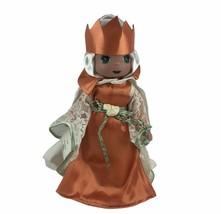 "Precious Moments Disney Parks Exclusive Autumn Evil Queen Halloween 12"" ... - $37.36"