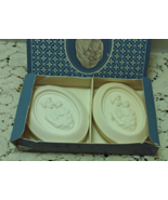 "Vintage AVON "" A Mother's Joy"" Boxed Soap Gift Box // Vanity // Guest Ba... - $9.99"