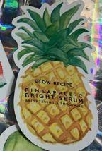 Glow Recipe Choose Your Samples Watermelon Sleeping Mask Pink Juice Pineapple image 6