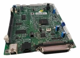 Dell1700N Printer Formatter Board - $24.49