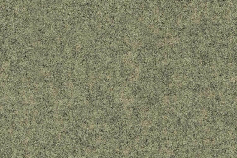 Camira Upholstery Fabric Blazer Bath Light Green Wool 1.625 yds CUZ1D DO