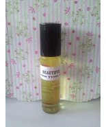 Beautiful Fragrance Body Oil 100%Pure 1/3oz. Glass Roll-On Women - $9.79
