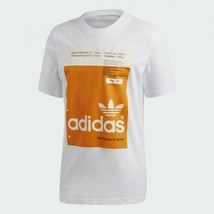 6ccbc4a09 ADIDAS ORIGINALS MEN  39 S PANTONE TEE US SIZE - 2XL STYLE   DH4775 · Add  to cart · View similar items