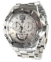 Tag heuer Wrist Watch Caf101b - $719.20