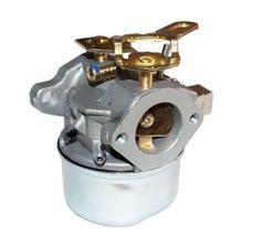 Replaces Tecumseh 640084A Carburetor - $48.89