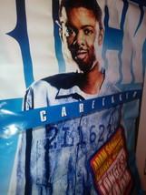 "THE LONGEST YARD Chris Rock Vinyl Movie Poster Banner 77"" x 48"" Football - $24.74"