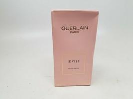 Guerlain Paris Idylle Eau de Parfum  - $42.99