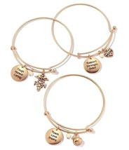 Avon Precious Charms Bracelet ~ You Choose~~ Brand New/Boxed - $8.49