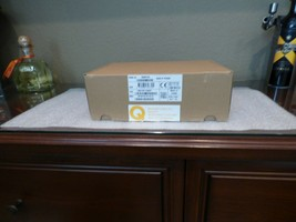 MITEL 6930 p/n 50006769 - NEW OPEN BOX !!! TEMP SALE! - $105.46