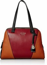 GUESS Shawna Pebble Cali Satchel - $95.00