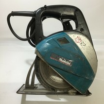 Makita 185mm Chip Saw Cutter 4130N From Japan Power Tools  Cutting Machine - $376.59