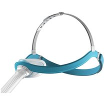 Fisher & Paykel Evora Nasal Mask with Headgear - Large - $150.00