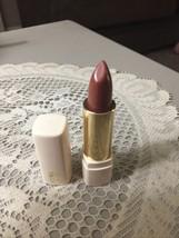 """Avon Moisture 15 Satin Smooth and Lipstick SPF """"Heather"""" - $9.49"""