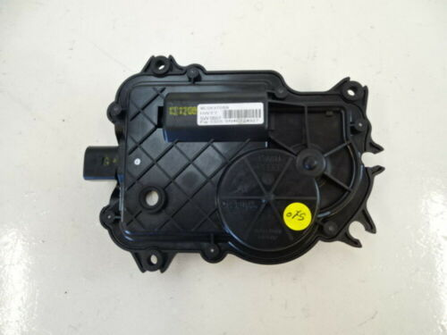 Primary image for 07 Audi D3 A8 door soft close assist motor 4E0837059