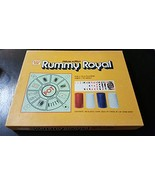 Rummy Royal Deluxe Edition - $179.72