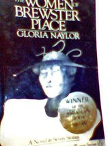 The Women Of Brewster Place [Paperback] [Jan 01, 1985] Naylor, Gloria - $2.82