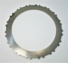 GM ACDelco 8684653 Forward Clutch Apply Plate General Motors Transmissio... - $15.79