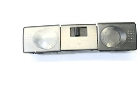 2003-2008 Nissan 350Z Roadster Convertible Overhead Dome Light P3448 - $39.19