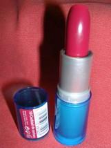 Bourjois Lovely Brille Lipstick 10 COCTAIL DE CERISES Full Size NWOB - $12.13