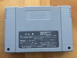 Rockman X3, Capcom, Nintendo Super Famicom image 2