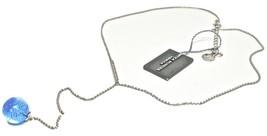 Necklace Antica Murrina Venezia Silver 925 with Murano Glass image 1
