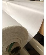 """Down-Proof Cotton Ticking Fabric 180 Thread Count (63"""" Wide, 10 Yards) - $54.95"""