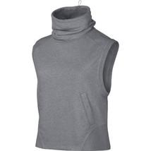 Nike Women's Dry Training Vest sleeveless - $40.00