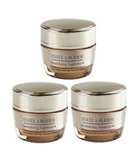 Estee Lauder Revitalizing Supreme+ Global Anti Aging Cell Power Creme 1.... - $47.46