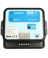 Clipper Bluetooth Battery Monitor - $145.80