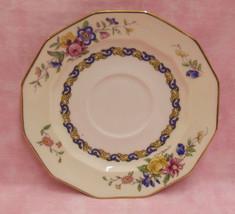Antiquevintage Limoges Floral Pattern And 50 Similar Items