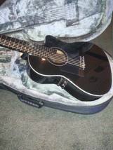 7 String Hybrid Nylon: Classical Midi Guitar - ... - $1,500.00