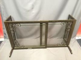Frontgate Decorative Pet Gate Barrier - $148.49