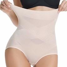 b411396005 Women  39 s Tummy Control Underwear High Waist Butt Lifter Shapewear  Slimmin.. Add to cart · View similar items
