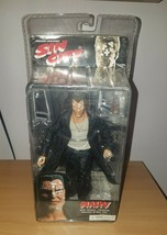 Sin City Series Marv Action Figure NECA NIB 8in - $30.00