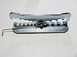 Ancor 701010 Heavy Duty Battery Lug Crimper Marine Grade 6AWG New - $84.15
