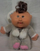 """Cabbage Patch Kids Baby In Cat Costume 7"""" Plush Stuffed Doll Toy - $15.35"""