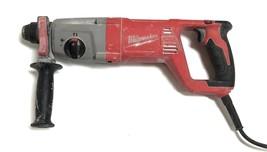 Milwaukee Corded Hand Tools *202-21 - $99.00