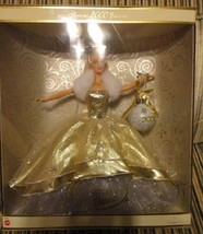 1 new celebration barbie special edition 2000 first in series - $20.00