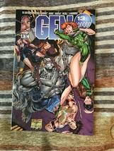 1994 Image Comics Gen 13 #3 NM+ cond - $2.00