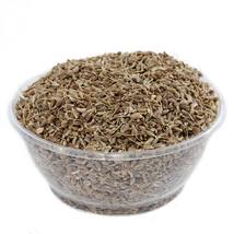 Seasoning Organic Anise Shevet Herbs Spice Powder Ground 100% Pure Flavo... - $9.90