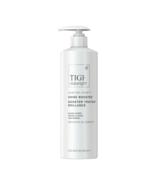 TIGI Copyright Shine Booster 15.22oz - $36.10