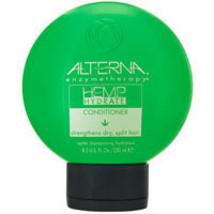 Alterna Hemp Hydrate Conditioner 8.5 oz - $49.99