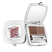 Benefit - Brow Zings Eyebrow Shaping Kit -  2 Warm Golden Blonde - $15.88