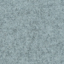 Camira Upholstery Fabric Blazer MCM Wool Plymouth CUZ1R 5.875 yards PZ - $111.63