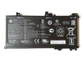 HP Pavilion 15-BC204TX 1AD09PA Battery TE04XL 905277-855 - $69.99
