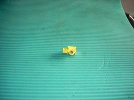 2011 HYUNDAI ELANTRA SIDE IMPACT CRASH SENSOR 95920-3X000 OEM image 1